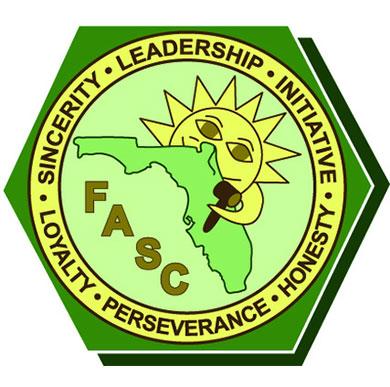 Florida Association of Student Councils